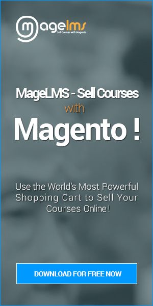 magelms-frontlarge-2