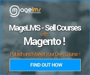 magelms-small-2