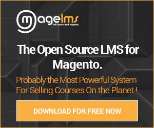 magelms-searchsmall-1
