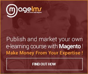 magelms-searchsmall-3