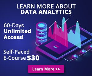 DATA_ANALYTICS_FRONT_1