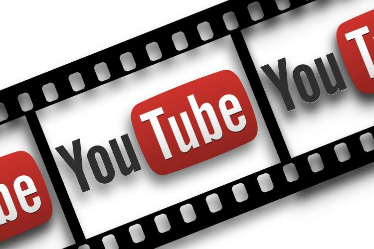Wasting time on YouTube? Watch out, you might learn something