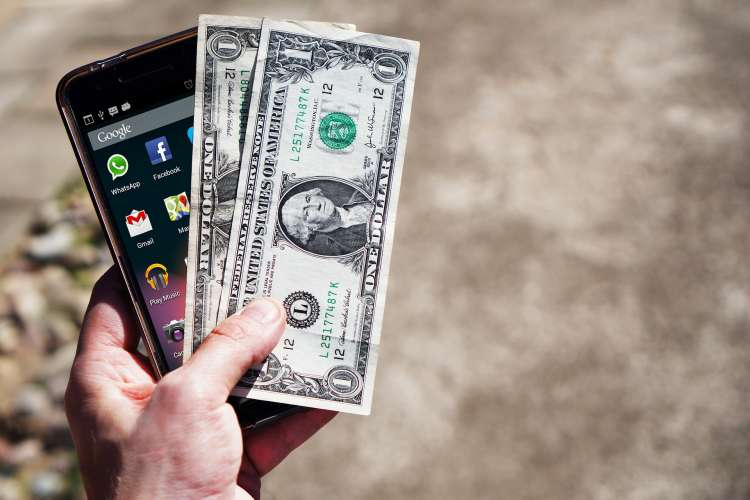 Puzzled by business phone bills? Fight back!