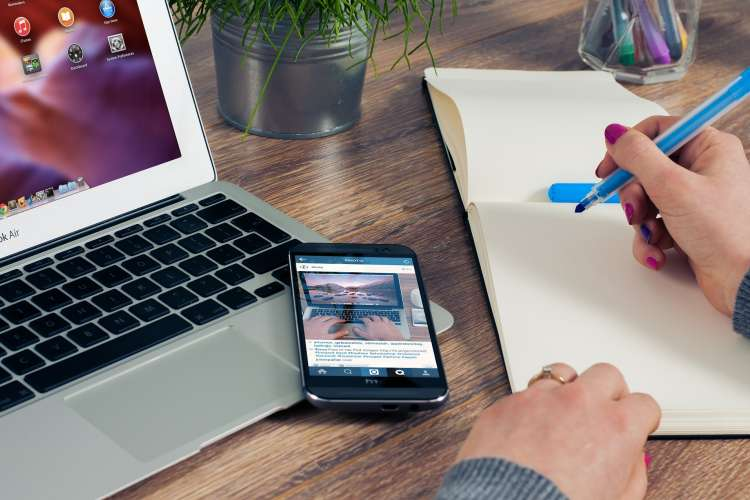 Franchises: How to keep your shirt and make money