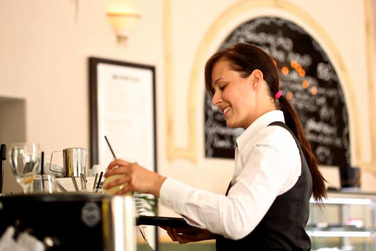 Alcohol Server Training: get your certificate from just $5.00