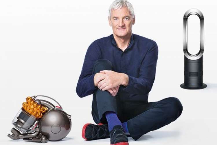 Dyson to open new Technology Institute